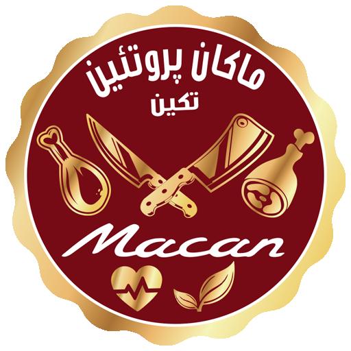 macanprotein